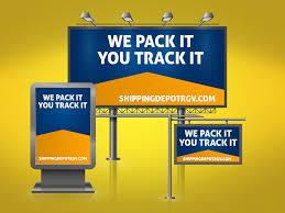 Colorado Springs Sign Company